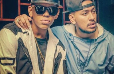 10 South Africa Rappers That Got Killed On Their Own Song