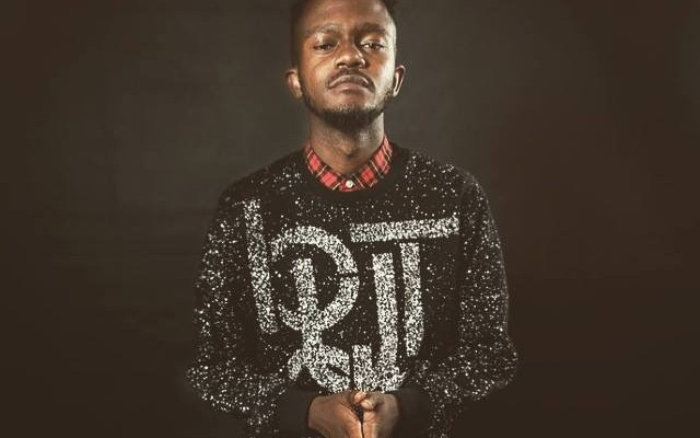 """Our campaign is endorsed by the Deputy Minister"" Said Kwesta"