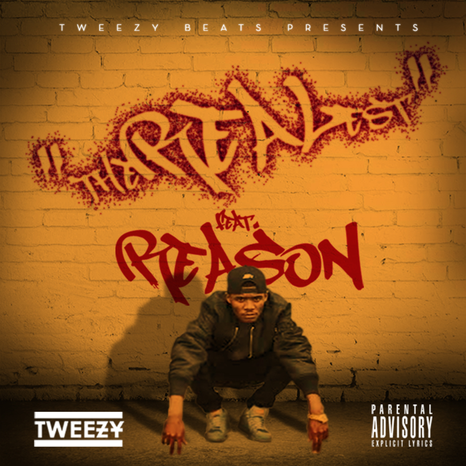 Tweezy-Ft-Reason-theREALest