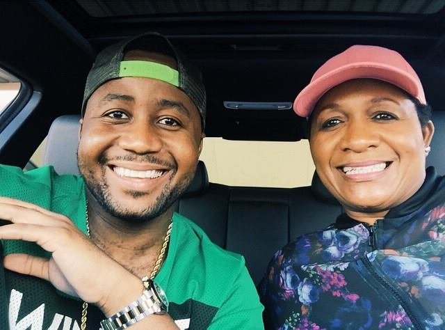 SA Rappers And Their Moms #WomenMonth: Part 1 - SA Hip Hop Mag