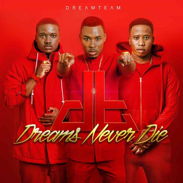 dream teamdbn
