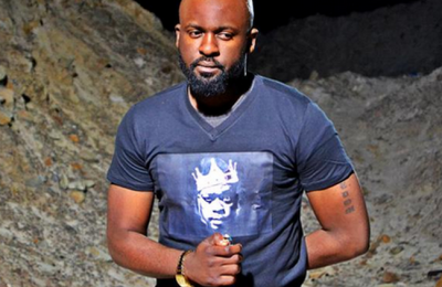 Blaklez & Kid Tini Don't Think The Hottest MC's List Should Have A Different Name