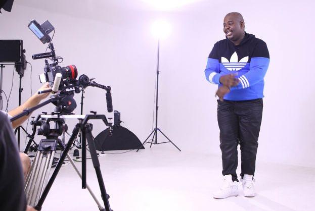 zakwe shoot