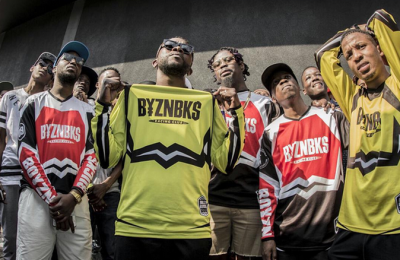 Top 10 Most Impactful SA Rap Groups Of All Time