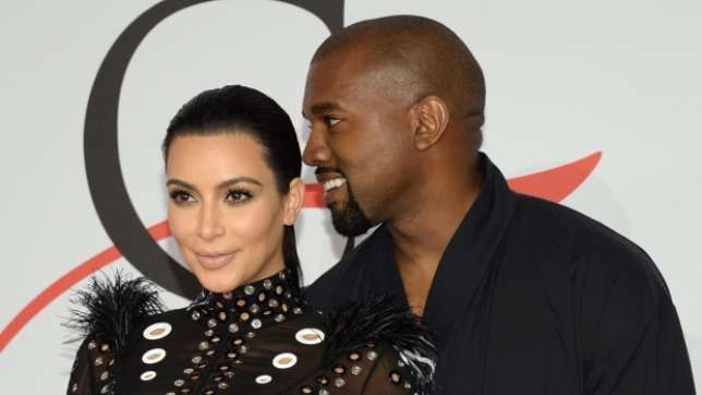 Kanye West Cancels Show After Kim Kardashian Got Robbed