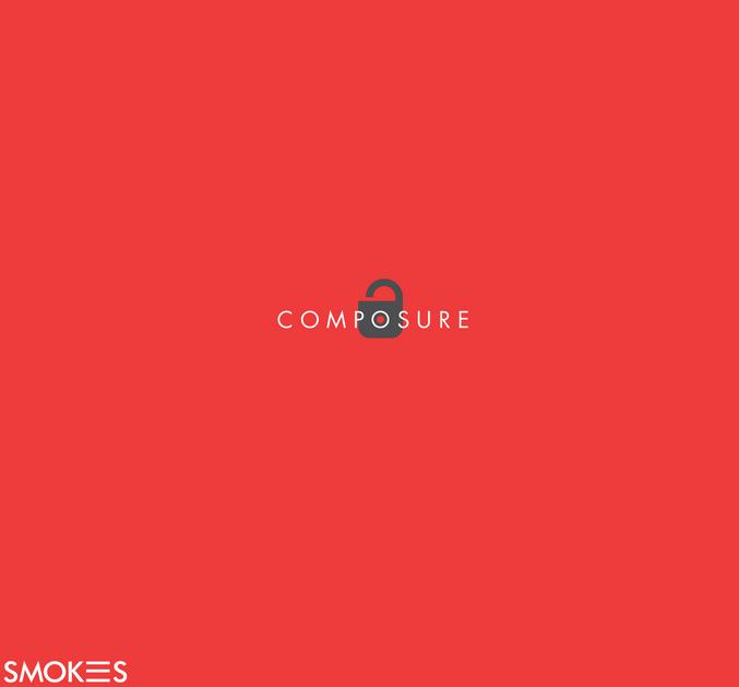 Composure remix