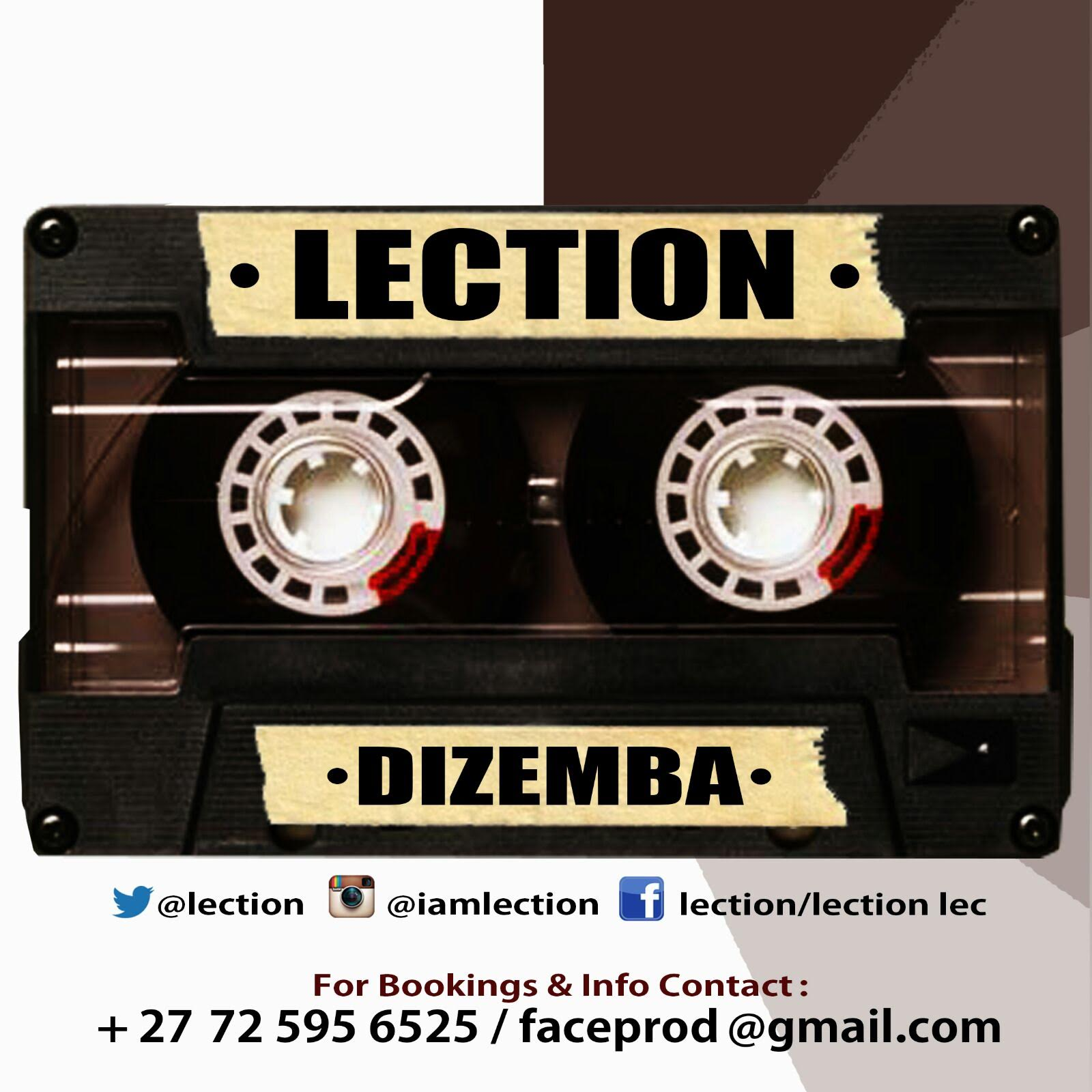 lection-