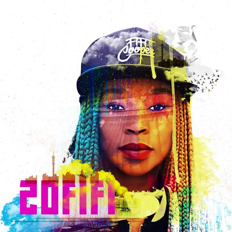 20fifi