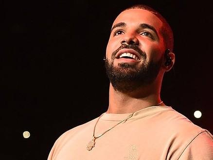 Drake meek diss