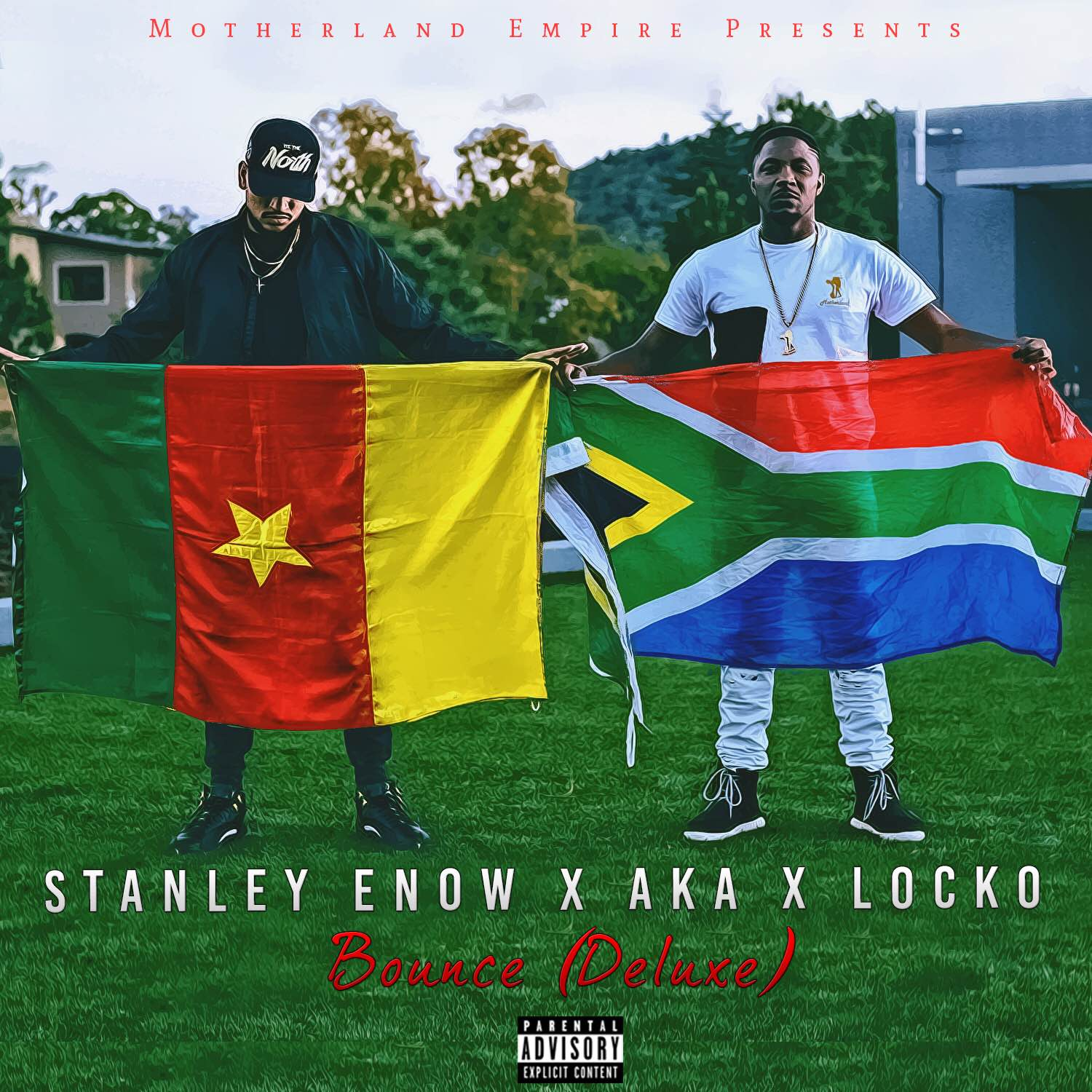 Stanley-Enow-and-AKA