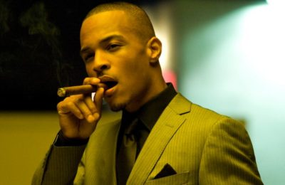 T.I. Ready To Accept Donald Trump As President