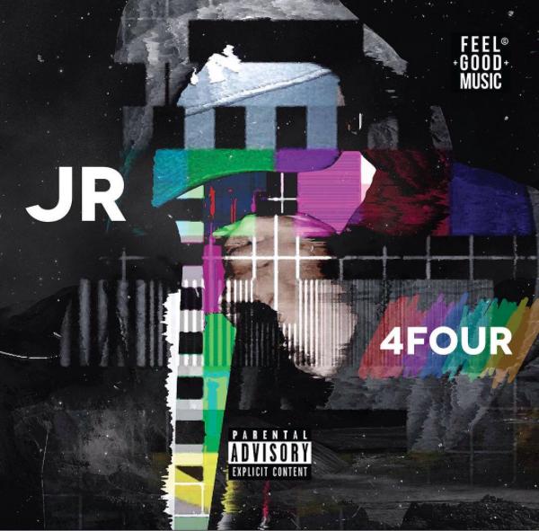 JR 4Four