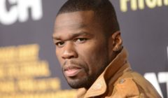 50 Cent Throws Shade At Puff Daddy Over Lack Of Hits