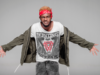 Kwesta's Single Currently The Most Playlisted Rap Song In SA