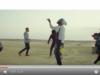 New Release: Kwesta - Mmoni Video [ft TLT]