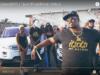 New Release: Zakwe - General Video [ft DJ Tira]