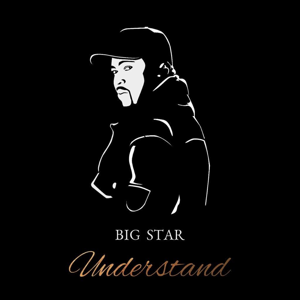 New Release: Bigstar Johnson - Understand