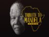 New Release: Harrysong - Mandela [ft Emtee]