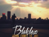 New Release: Blaklez - Jimmy Comes To Jozi [ft PDoto, N'Veigh & The Fratenity]