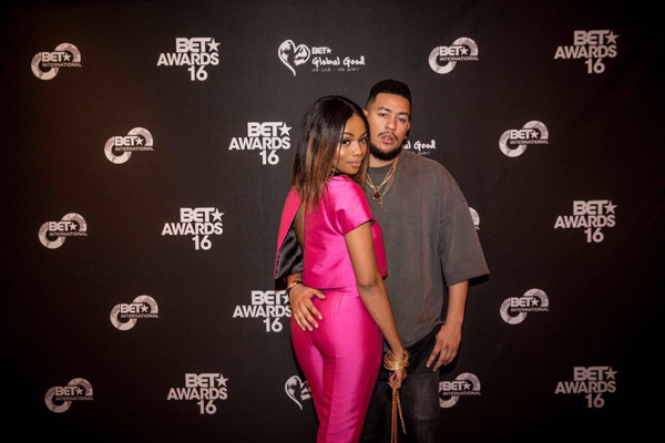 AKA Talks Banging Bonang To Sleep After A Big Fight