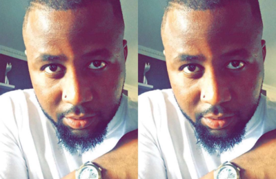 Cassper Nyovest Set To Release Footage Of A Song From Fill Up The Dome DVD