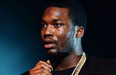 """Meek Mill Reveals Cover Art & Release Date For """"Wins & Losses"""""""