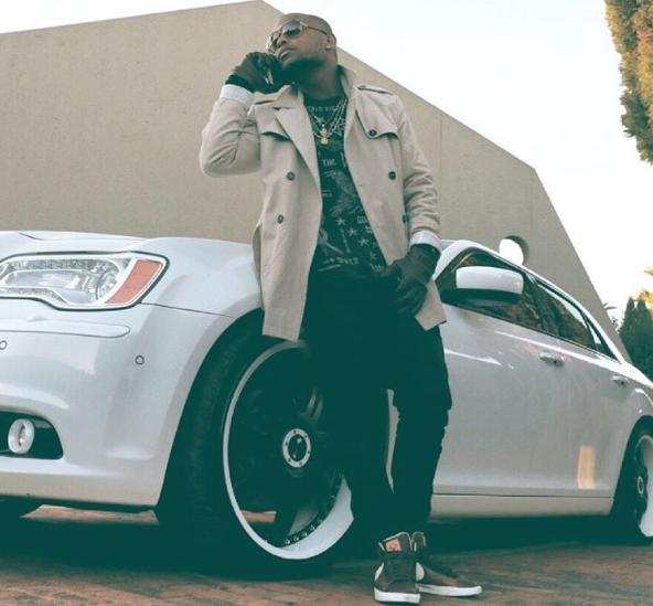Top 5 Most Viewed SA Hip Hop Videos