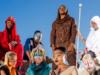 Top SA Hip Hop Labels
