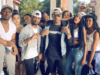 K.O Releases His Official Statement About KiD X Leaving Cashtime