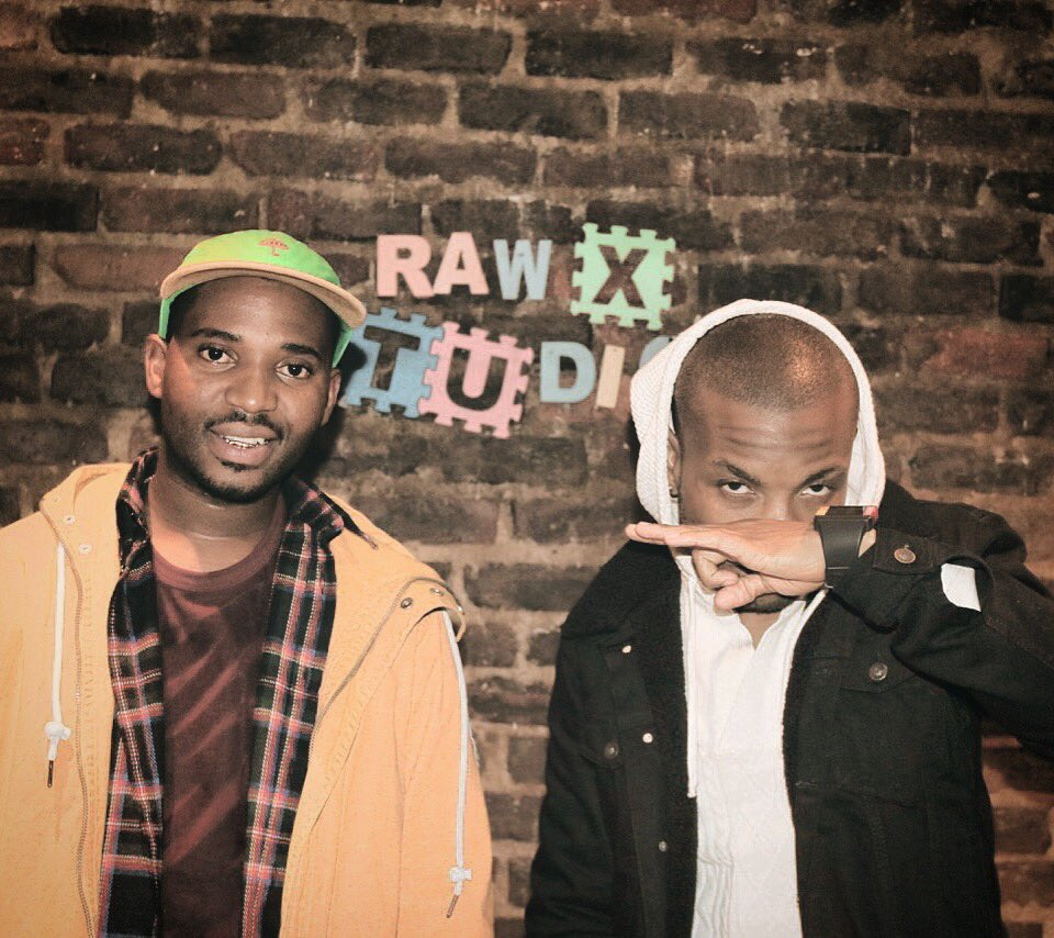 K.O Finally Announces The Title Of His Okmalumkoolkat Collab