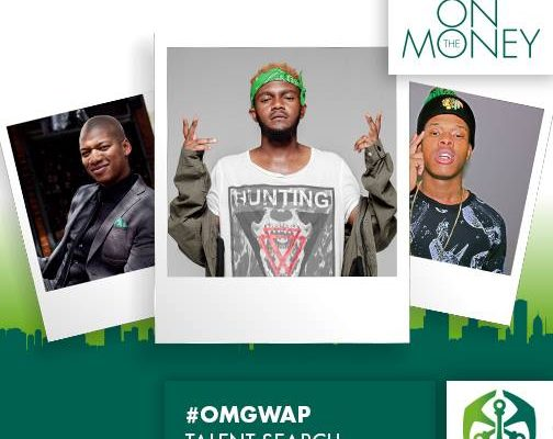 Old Mutual Launches Talent Hunt For MC's In Universities