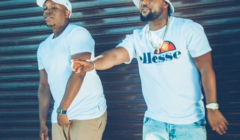 DJ Vigilante Shares What He Learnt From Talking To Cassper Nyovest