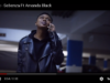 New Release: A-Reece - Sebenza Video [ft Amanda Black]
