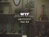 New Release: WTF - AmaTrophy [ft K.O]