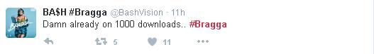 bragga3