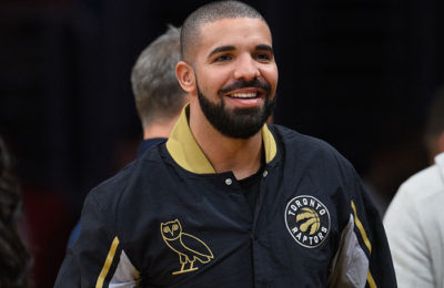 Woman Claims Drake Got Her Pregnant
