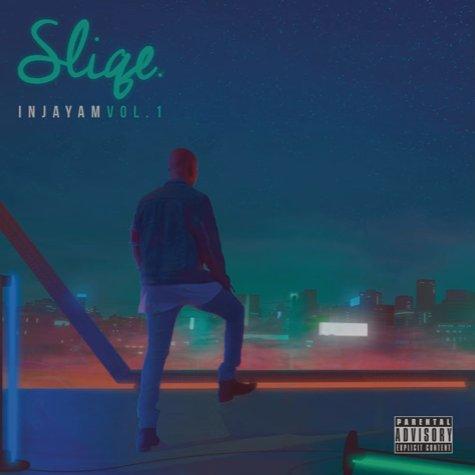 New Release: DJ Sliqe - Bay 2 [ft AKA, JR & Yanga]