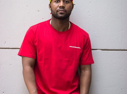 Cassper Nyovest Added To The Maftown Heights Line Up