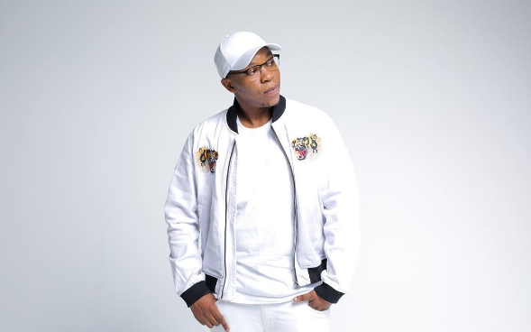 DJ Vigilante Hints Collaboration With Anatii