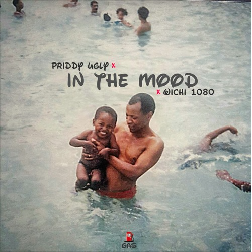 New Release: Priddy Ugly - In The Mood