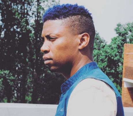 Ntukza Opens Up About When We Expect His Debut Album