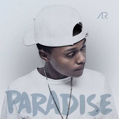 A-Reece Drops Paradise And Leaves Fans In A Frenzy
