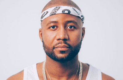 Top 5 Cassper Nyovest Hits Of All Time