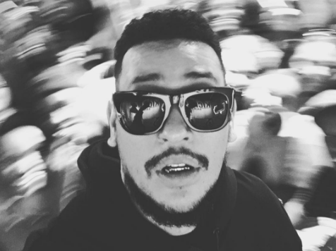 Social Media Reacts To AKA's New Singles That He Performed On Idols