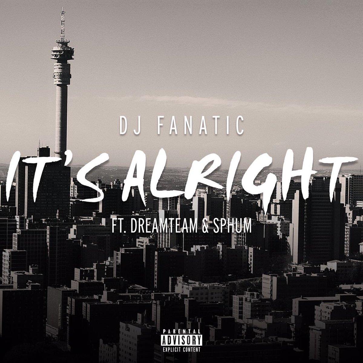dj-fanatic