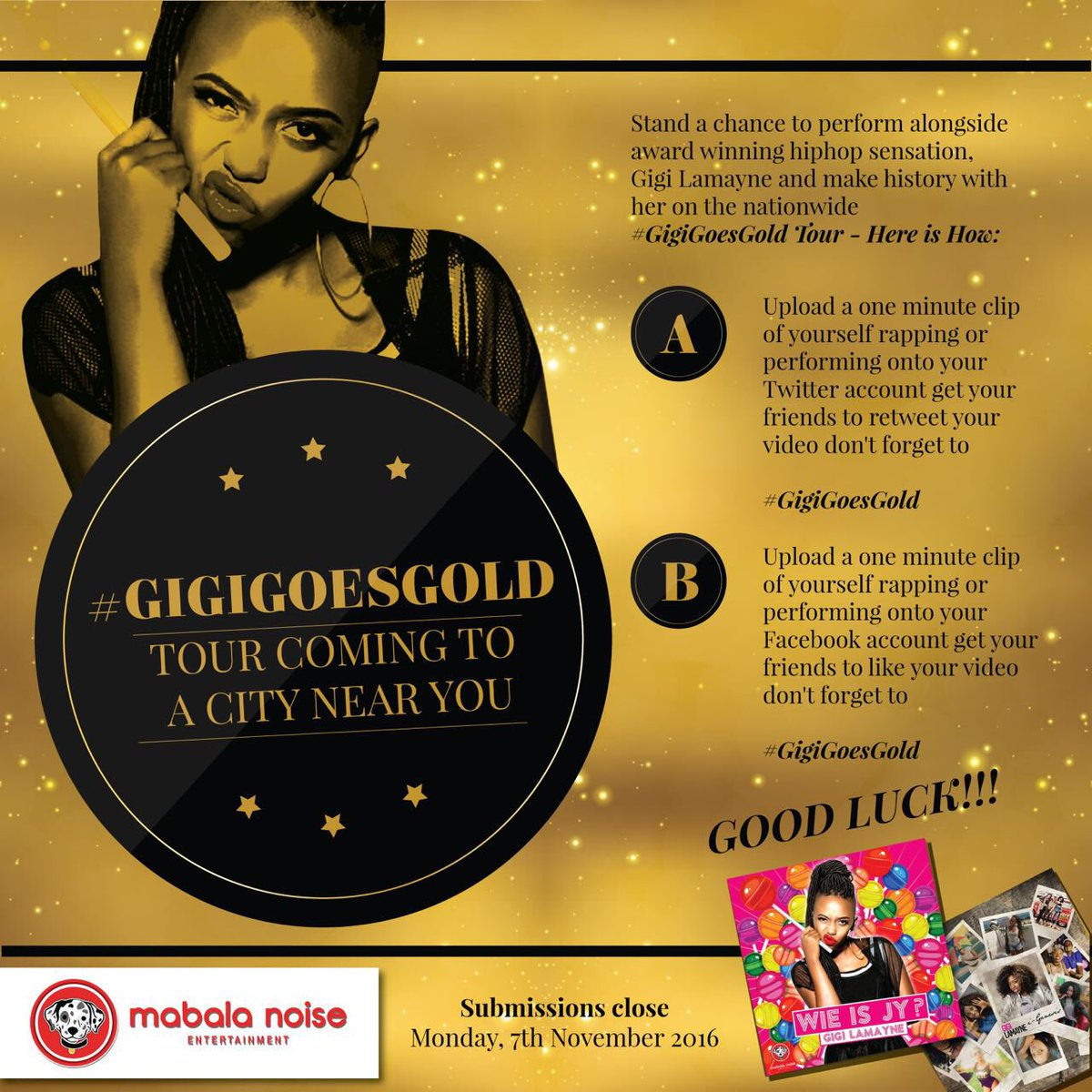 gigi-tour