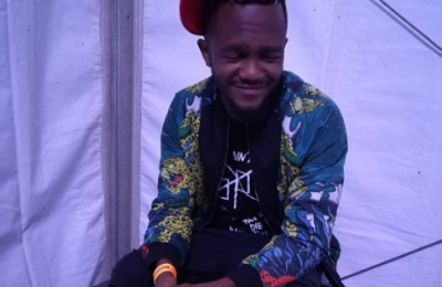 5 Ways Kwesta Owned 2016