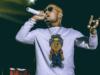 Top 20 SA Hip Hop Songs Of All Time