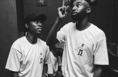 The Vocalist On 'Boss Zonke' Says Riky Rick Never Paid A Cent For Her Contribution