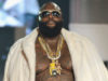 Rick Ross Apologizes For Offensive Comments About Female MCs